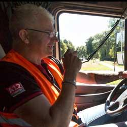 chauffeura12personeel-nieuw