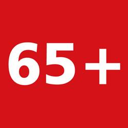 65plusA12