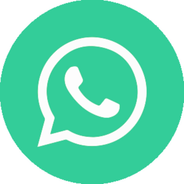 whatsapp-A12