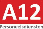 A12 Personeelsdiensten