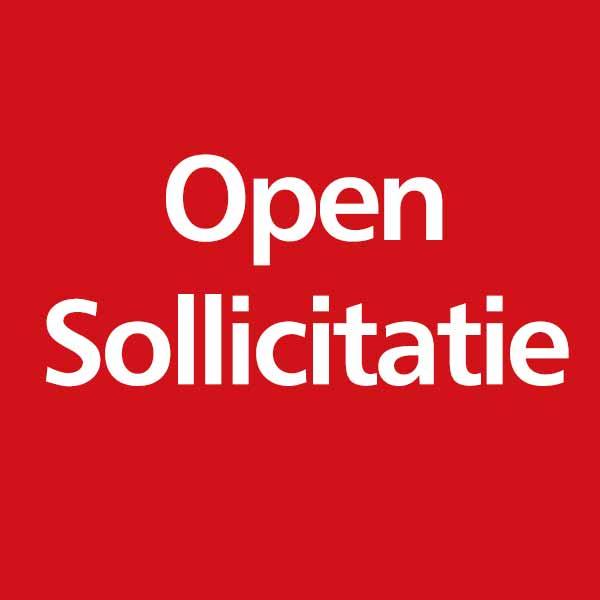 opensollicitatie_A12Personeelsdiensten
