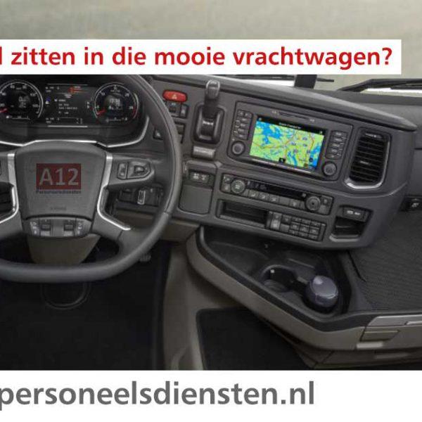 werkencabinevrachtwagen-klein