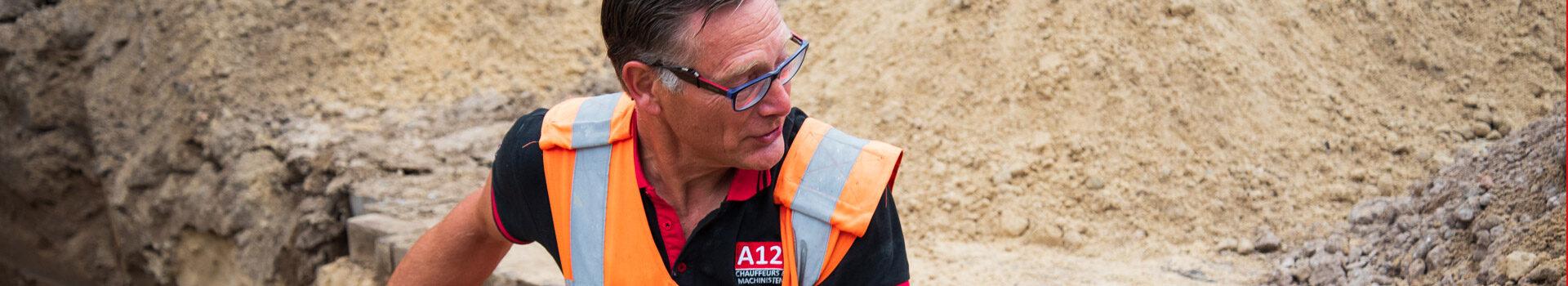 A12-Personeelsdiensten_gww-vacatures