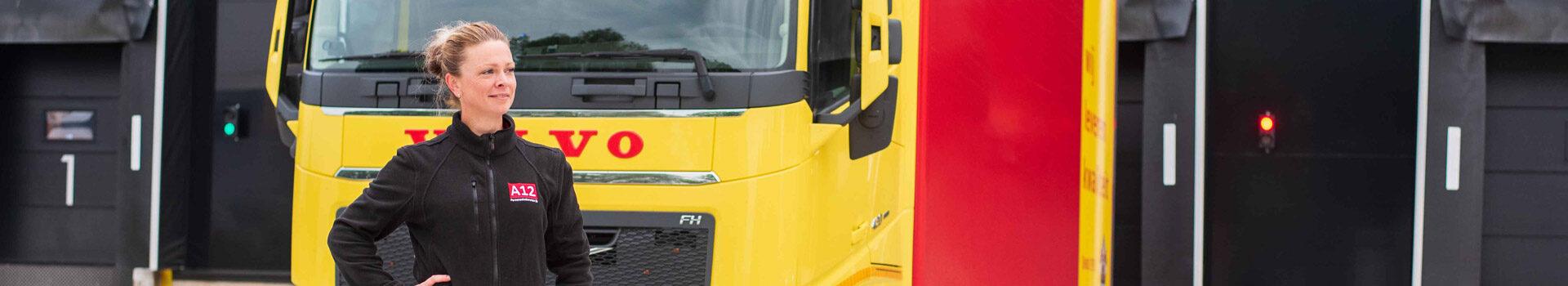 A12-Personeelsdiensten_vrachtwagenchauffeur-vrouwen-in-de–transport-vacatures