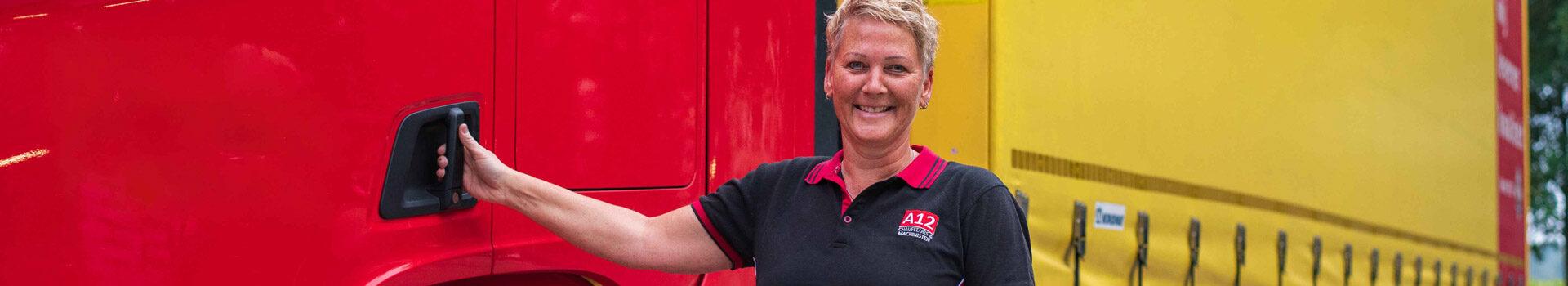 A12-Personeelsdiensten_vrouwen-in-de–transport-vacatures