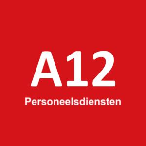 a12-logo-rood