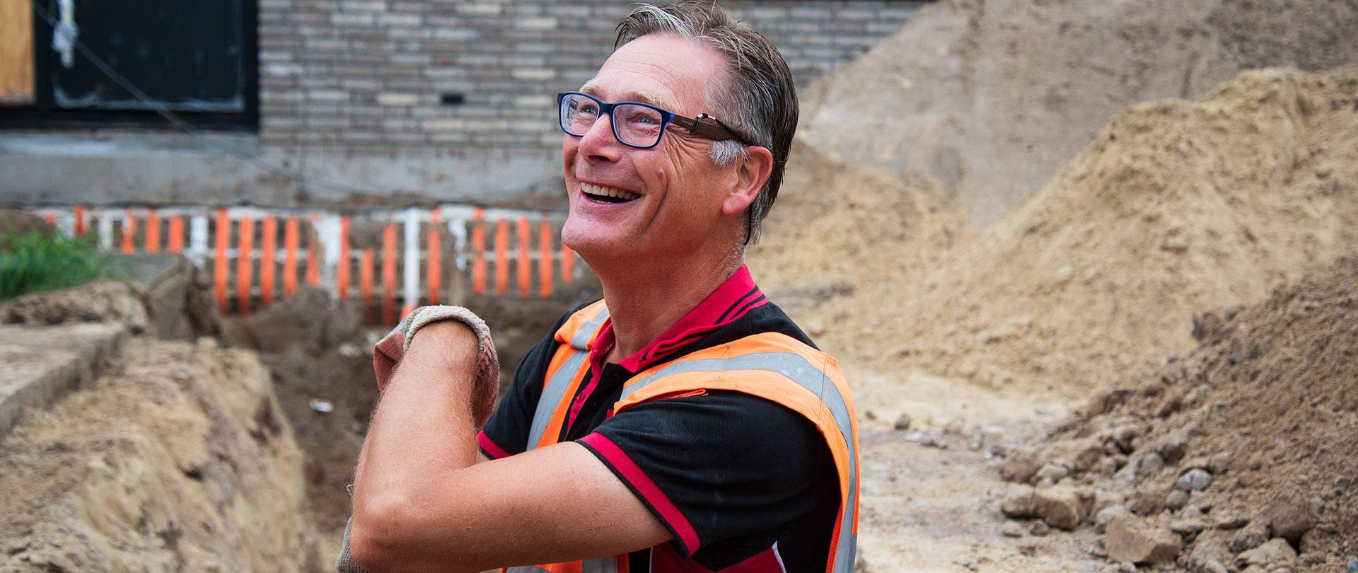 a12 personeelsdiensten zoekt grondwerkers