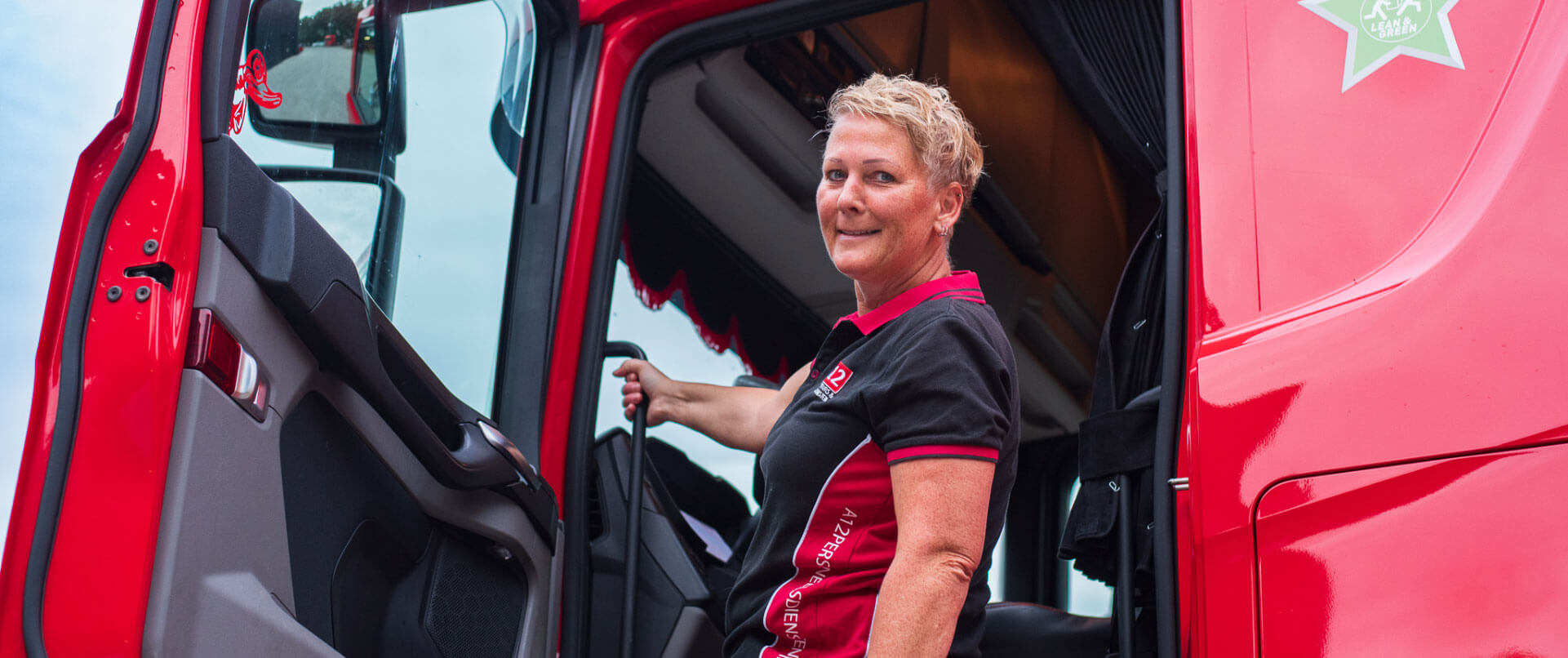 a12personeelsdiensten-werken-als-chauffeur-sigrid-koopmans(1)(1)