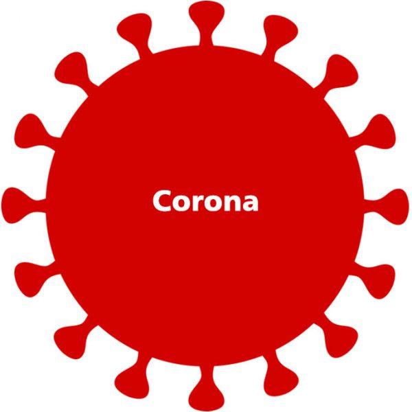 corona-a12-werk