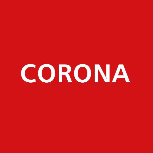 corona-a12