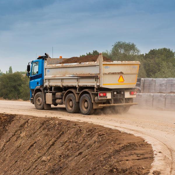 rijebwijzen-rijbewijs-halen-vrachtwagenchauffeur-a12-personeelsdiensten-DSC_0579