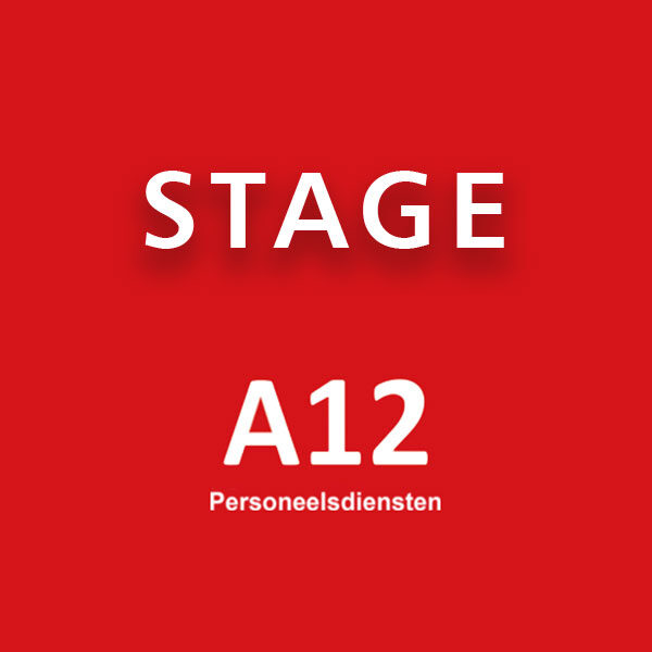 stage-a12-1