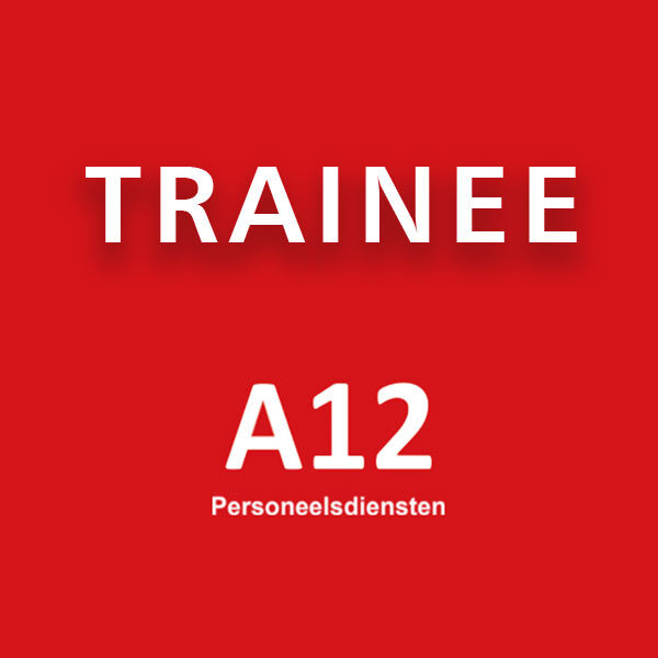 trainee-a12