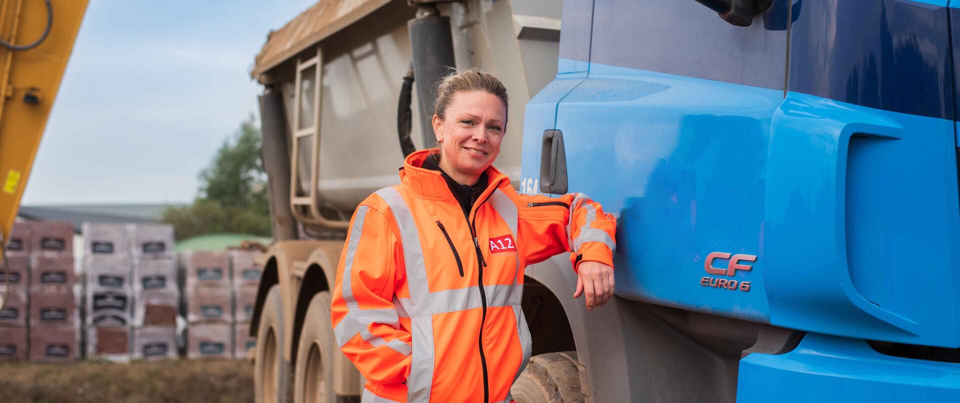 uitzendbureau-vrachtwagenchauffeurs-a12-personeelsdiensten