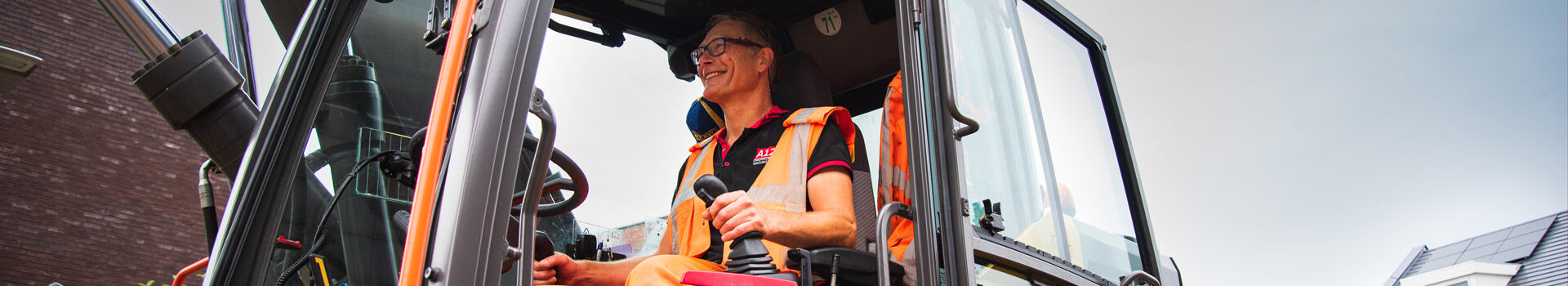vacatures-a12-Mobiele-kraanmachinist